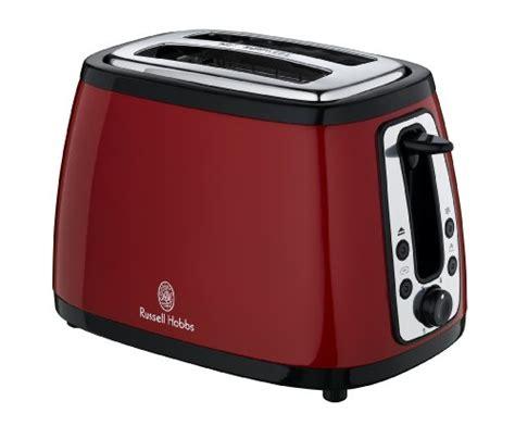 Top Of The Range Toasters Best Deal Of Hobbs 18260 Heritage Range 2 Slice