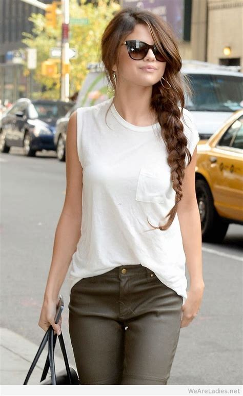 Best casual outfits photos