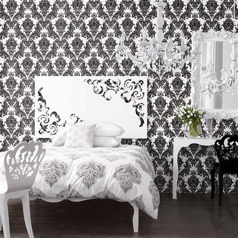 home decor wallpaper ideas wallpaper interior design on pinterest wallpapers