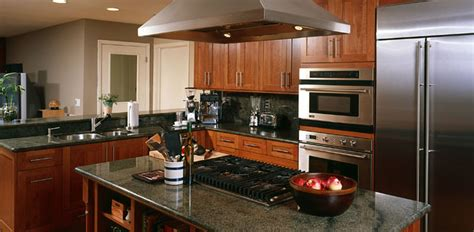 kitchen and bathroom design northbay kitchen and bath kitchen and bathroom design
