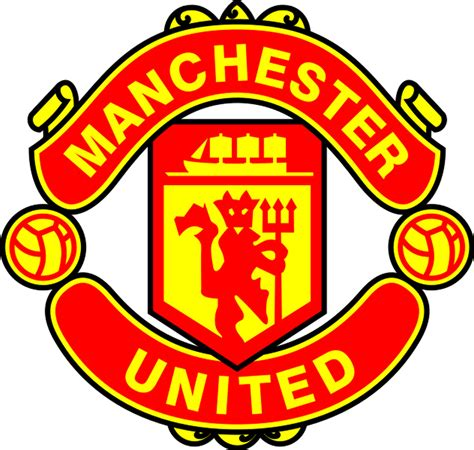 Manchester United Custom Logo 2 millennium 2016 17 barclay s premier league table standings index