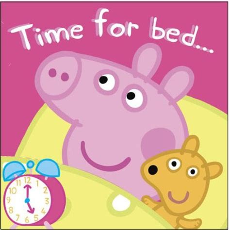 Wall Decor Stickers For Bedroom buy peppa pig bedding online now