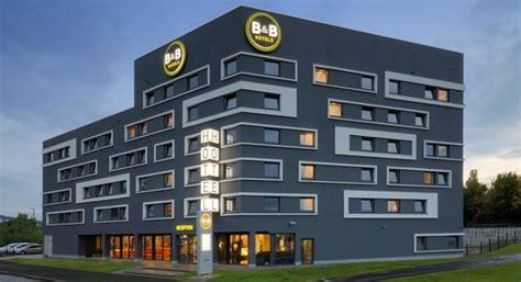looks inn heidelberg b b hotel heidelberg germany reviews photos price