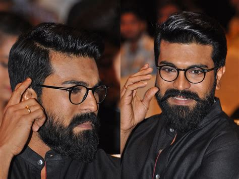 telugu ram charan ram charan teja hq wallpapers ram charan teja wallpapers