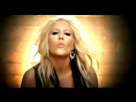 everytime we touch testo everytime we touch cascada official megamix
