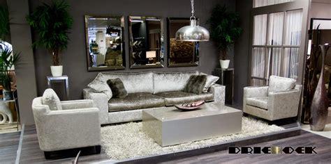 stijl meubels den haag eric kuster stijl banken op maat