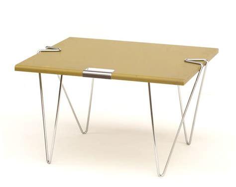 diy telescoping table legs tafelpoten maak een tafel elke plank huisbazaar