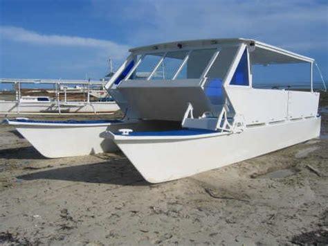 catamaran boat builders sport fishing boat builders philippines catamaran custom
