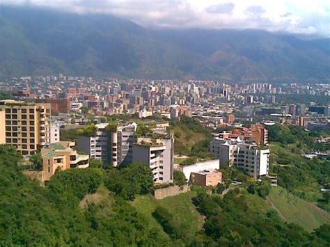 imagenes caracas venezuela fotos de caracas im 225 genes destacadas de caracas capital