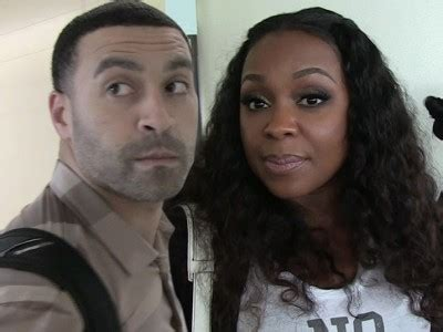 phaedra parks african sugar daddy amiyah scott quits the real housewives of atlanta