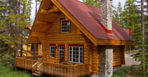 Cabin Check by Top Jasper Resort Cabin Check Out This Beautiful