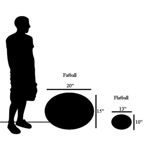 flatball led l dekorativn 237 la pro baz 233 ny flatball l