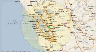 where is hayward california on the map hayward ca pictures posters news and on your