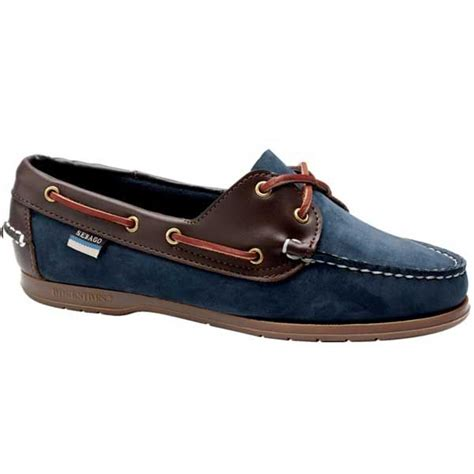 boat shoes and polo shirt 15 best sebago images on pinterest ice pops pique polo