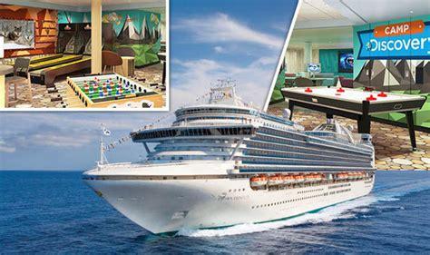 princess x cruises princess cruises crown princess rooms dining