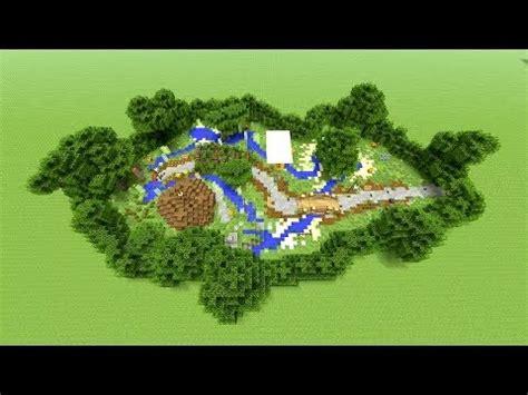 Small Garden Decoration Tips by Minecraft Garden Decorations Tips Tricks