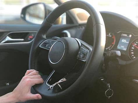 Gadgets F Rs Auto by Auto Gadgets Wir Zeigen Dir Die Besten Gadgets F 252 R Dein Auto