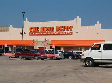 salisbury news home depot open 24 hours a day