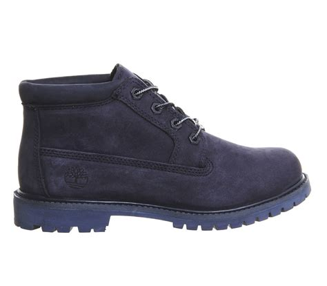 Timberland Blue all blue timberland boots 28 images all blue