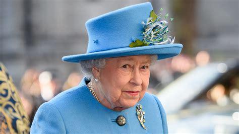 queen elizabeth 2 highlights of 90 year old queen elizabeth ii s reign