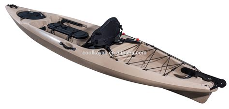 pedal boats for sale sam s club pedal driven propeller install