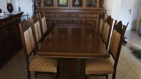 meuble style italien meubles et d 233 coration tunisie