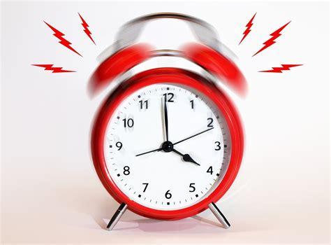 free photo alarm clock ring the bell clock deadline minute max pixel