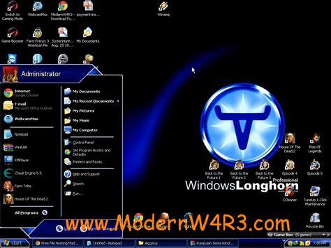 download 20 kumpulan tema windows xp yang keren winpoin kumpulan tema windows xp keren modernw4r3