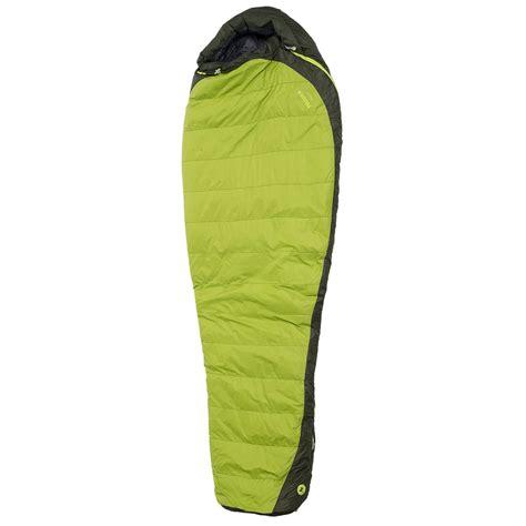 Sleeping Bag Marmot by Marmot 20 176 F Kenosha Sleeping Bag 650 Fill Power Mummy