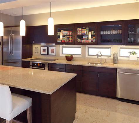 Bosch Kitchen by Bosch Kitchens