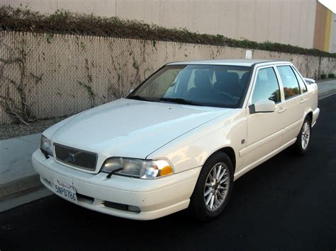 1999 volvo s70 1999 volvo s70 t5 sold 1999 volvo s70 t5 turbo