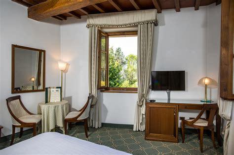 camere con vasca idromassaggio toscana vasca idromassaggio toscana hotel con vasca