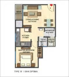 Sample Floor Plan With Dimensions casa rio unit plans 171 casa by lodha