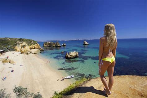 Best House Gifts by Travel Inspiration Algarve Portugal Summerlove Swimwear