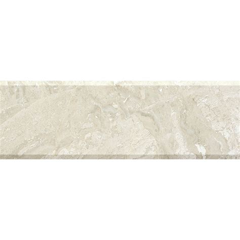 diana royal honed threshold marble thresholds 4x36 marble system inc