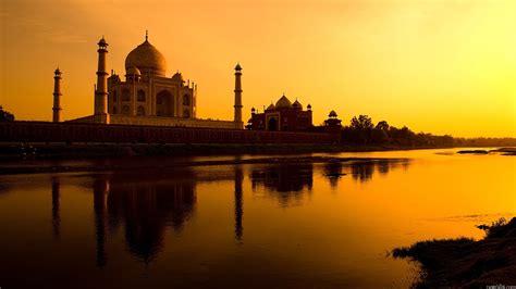 L India by L India Che Non Mi Piace