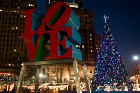 38 best christmas in philadelphia images on pinterest