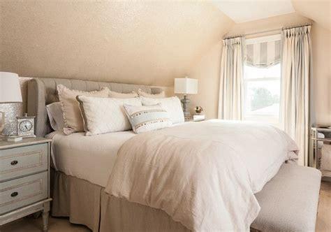 guest bedroom decor bedroom guest bedroom decor ideas bedroom guestbedroom