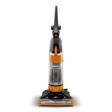 10 best upright vacuum cleaners that clean the hardest top 10 best upright vacuum cleaners 2018 2019 on flipboard