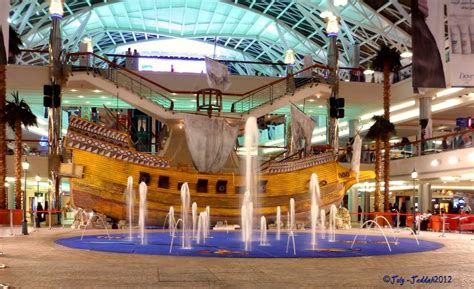 used boat for sale in jeddah panoramio photo of boat at red sea mall jeddah