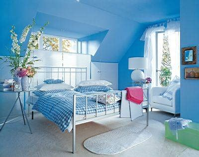 blue bedroom color ideas blue bedroom color ideas blue bedroom colors home