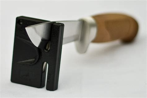 gerber ceramic pocket sharpener gerber ceramic pocket knife sharpener coarse rods