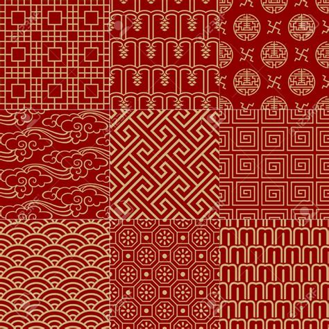 oriental designs 25 best ideas about chinese patterns on pinterest