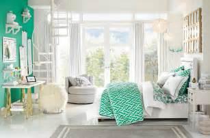 Other marvelous ideas of teenage bedroom comforters new home furniture