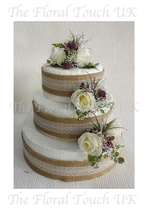 vintage cake topper cake toppers the floral touch uk cake tier displays