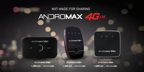 Dan Gambar Modem Smartfren modem wifi 4g lte dari smartfren bandung