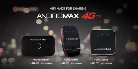 Modem Wifi Bandung modem wifi 4g lte dari smartfren bandung
