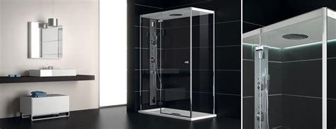 doccia sauna teuco chapeau teuco