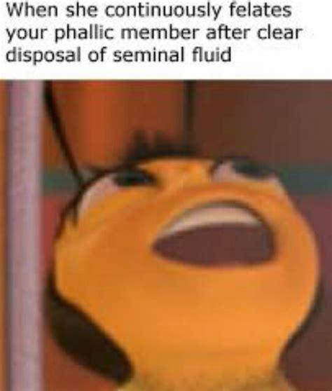 Bee Movie Meme - bee movie dank memes amino