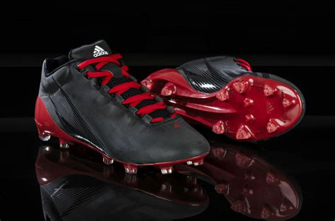 future football shoes future football shoes 28 images future 18 launch boots